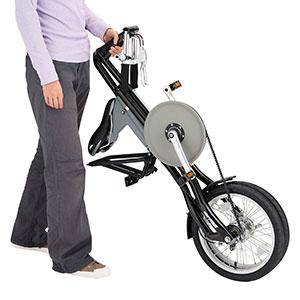 電動自転車 パナソニック 電動自転車 折りたたみ : 電動自転車 折りたたみ式の ...