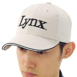 リンクス 形状記憶DOGGY CAP2色セット画像