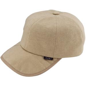 井上帽子謹製・風に強い速乾キャップ 井上帽子謹製・風に強い速乾キャップ: ファッション雑貨 |