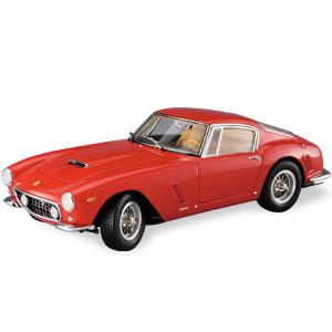 独CMC1961年式 フェラーリ250GT画像