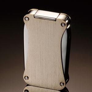 サロメ ビームライター「ヘアライン」画像