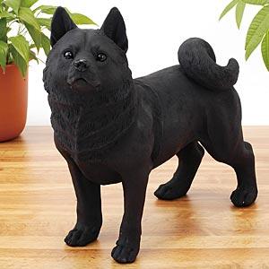 横浜炭物語 消臭するリアル柴犬!画像