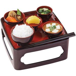 Amazon | ご先祖さま お膳用 簡単精進料理 6箱セッ …