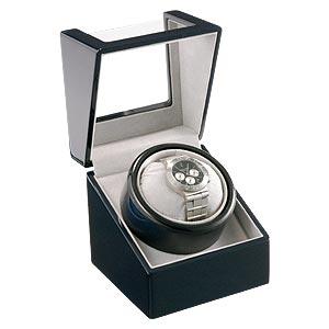 時計のプロが作ったウオッチワインダー画像