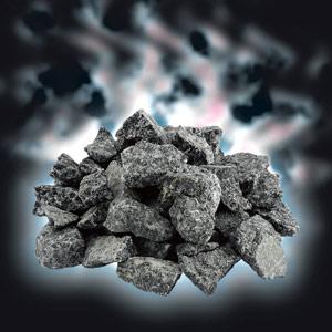 大容量天然ゲルマニウム鉱石使用温浴画像